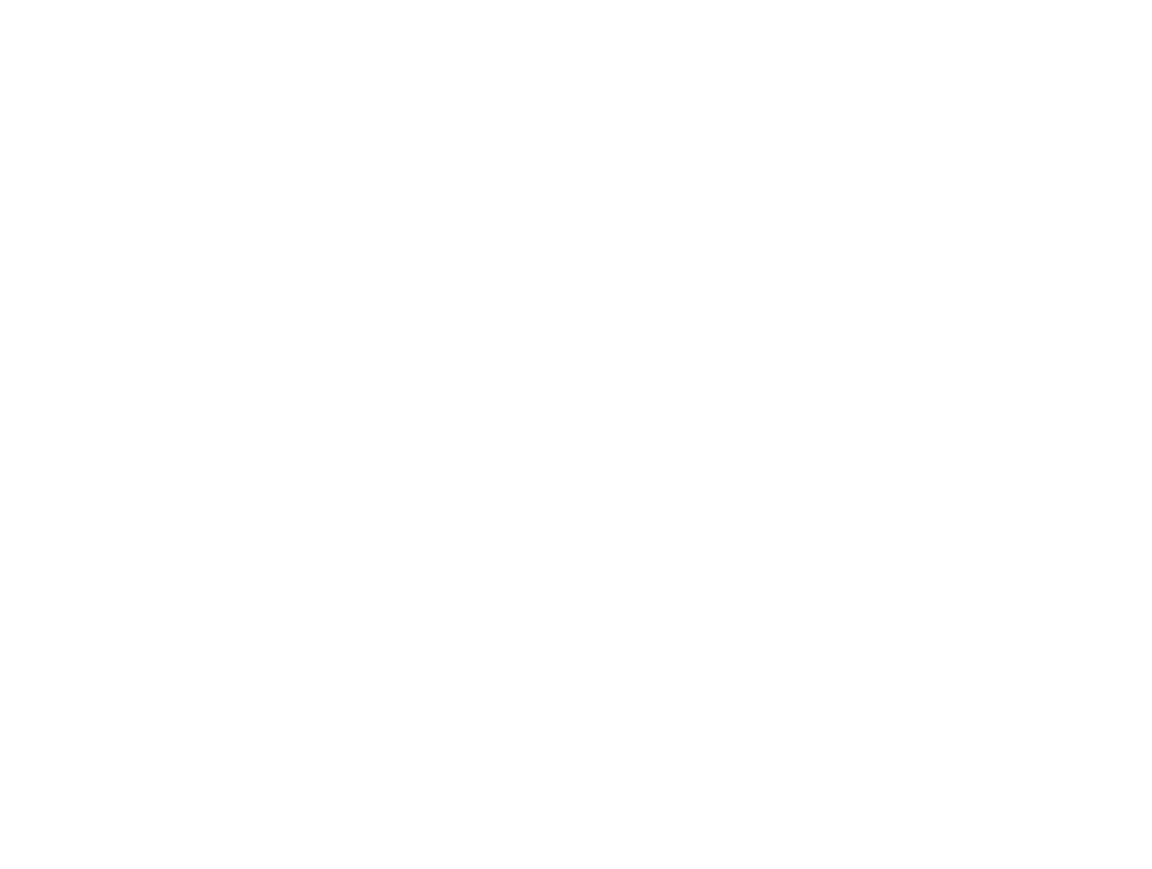 MEADOWGLADE