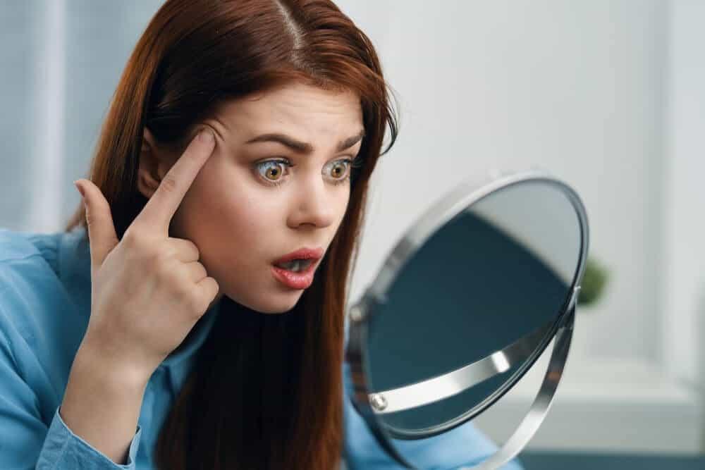 Body Dysmorphia: Battling Bad Body Image