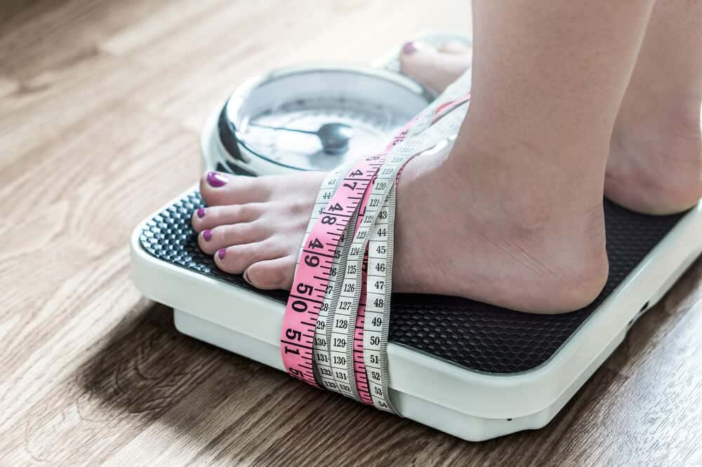 Eating Disorders: 5 Things To Know