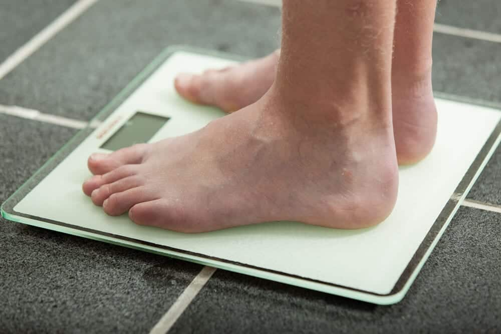 """Anorexia: Not """"Just"""" a Women's Health Problem"""