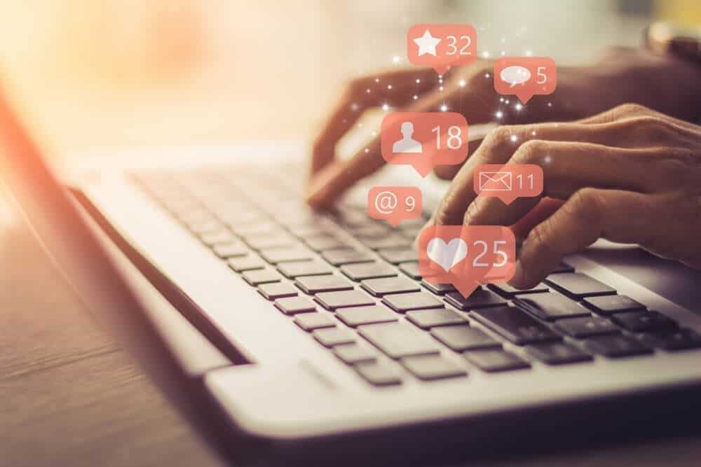Pro-Ana Problems: What Social Media Sparks