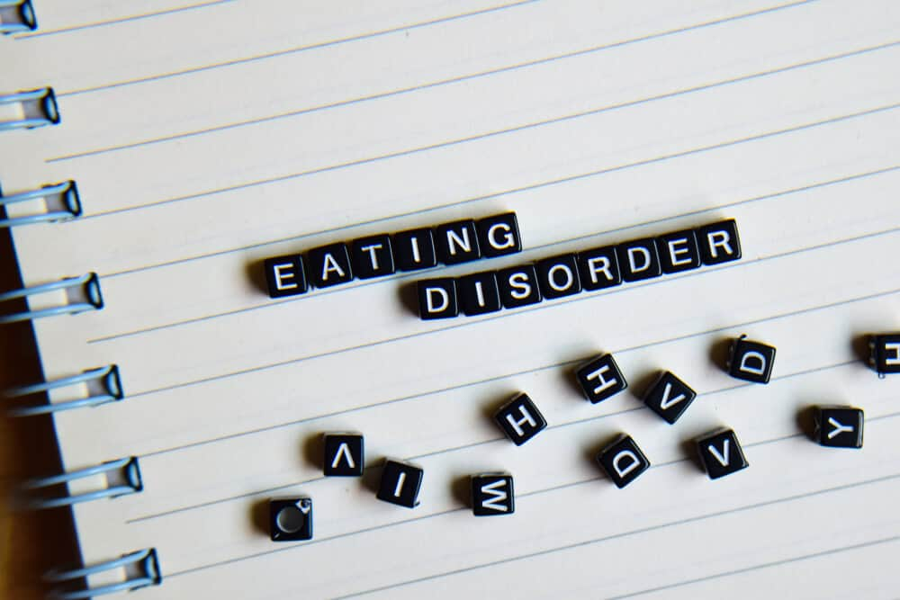 What to Expect at the Best Eating Disorder Treatment Centers