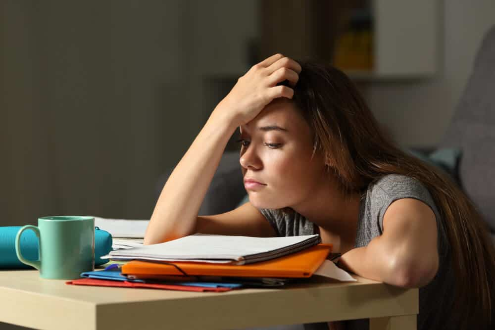 Why Stress Can Be Helpful and Harmful