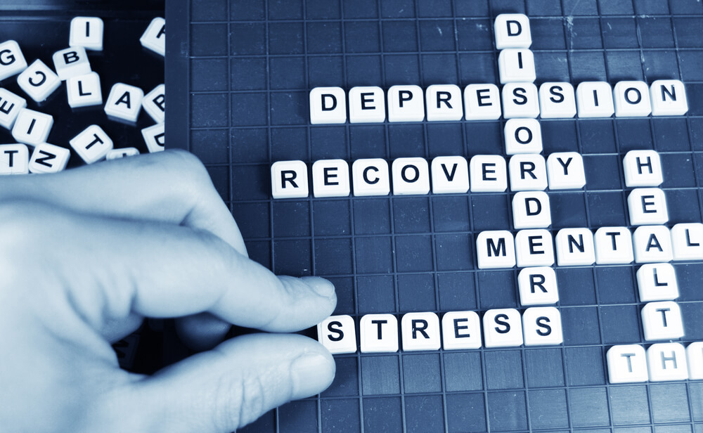Can People With Mental Illness Recover?