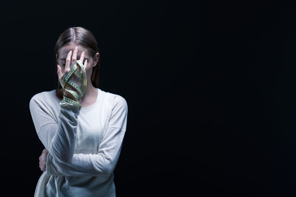 5 Things You Will Learn in Eating Disorder Recovery