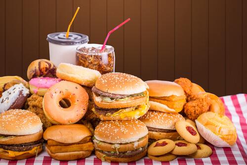 Understanding Fast Food Addiction