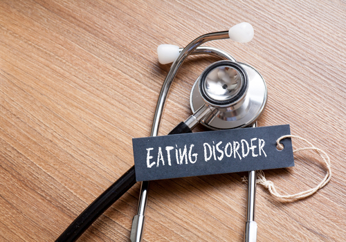 What is Refeeding Syndrome & How to Avoid It
